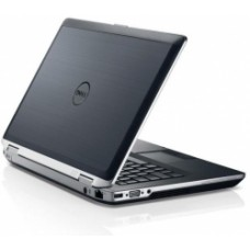 Dell Latitude E-6430 Core-i5 3rd Generation Laptops