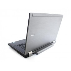Dell Core-i7 Laptops | LImited Offer |