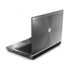 Hp EliteBook 8570w -i5 &  i7 3RD Gen - Work Station Laptops Quad Core