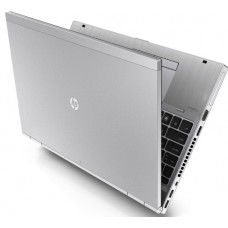 Hp Core-i5 3rd Generation Laptops