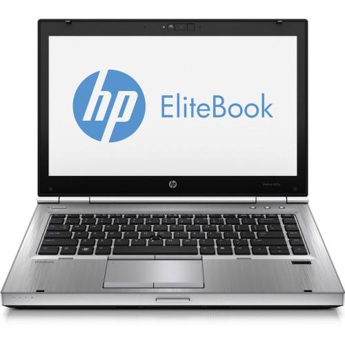 Hp Core I5 Amp Core I7 Laptops