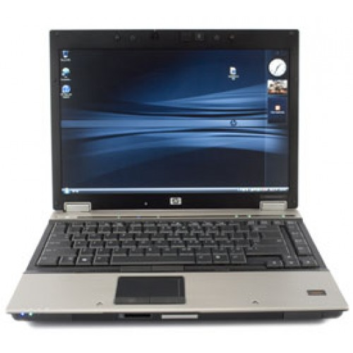 HP EliteBook 6930p Bios Bin File