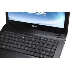 Asus Core-i7 2nd Generation Laptops with 1 TB HDD