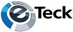 E - Teck Laptops | USED BRANDED LAPTOPS